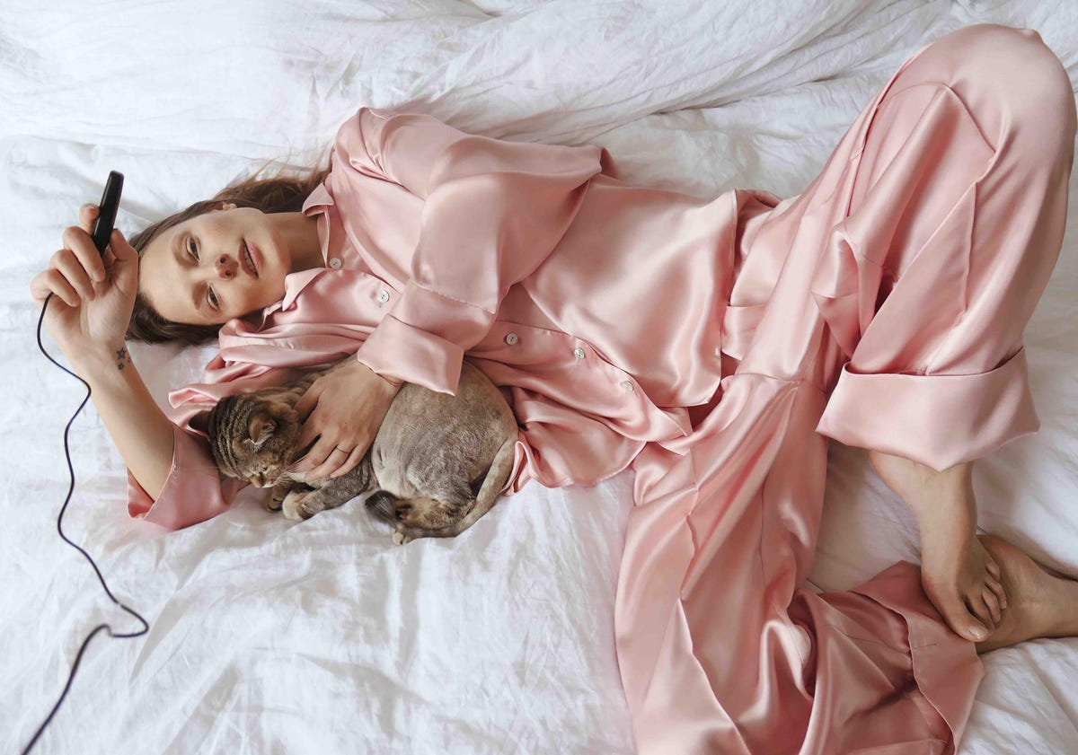 What is Nightwear and Why is it Becoming Popular?