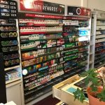 Where to Find Quality Wholesale Cigarettes